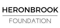 heronbrook-foundation