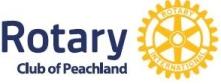 rotaryclubpeachland