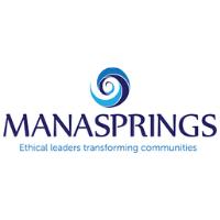 manasprings-hufa